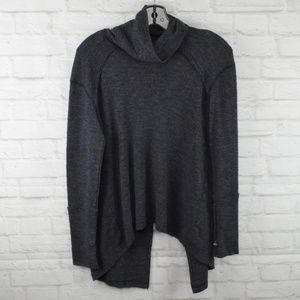 $10 Deal! We the Free - sweater